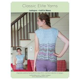 Classic Elite Yarns 9212 Larkspur PDF