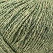 Classic Elite Yarns Classic Silk Discontinued Colors - 6972