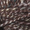 Plymouth Yarn Coffee Beenz - 9003