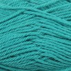 Classic Elite Yarns Color by Kristin - 3246