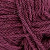 Classic Elite Yarns Color by Kristin - 3260