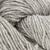 Imperial Yarn Columbia 2-Ply - 002