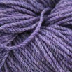Imperial Yarn Columbia 2-Ply - 118