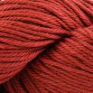 Universal Yarn Cotton Supreme Discontinued Colors - 508