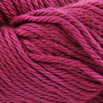 Universal Yarn Cotton Supreme - 510