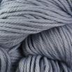Universal Yarn Cotton Supreme - 604