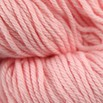 Universal Yarn Cotton Supreme - 607