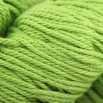 Universal Yarn Cotton Supreme - 618