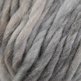 Universal Yarn Classic Shades Big Time