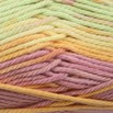 Universal Yarn Cotton Supreme Batik - 35