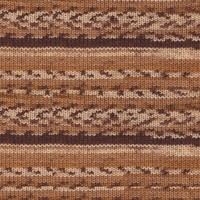 Classic Worsted Tapestry
