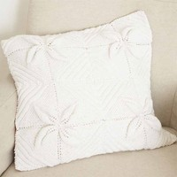 Leaf Cushion PDF