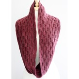 Designs by Romi A Cowl For Jeanne PDF