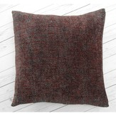 Valley Yarns #103 Desert Diamond Pillow PDF