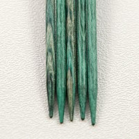 Dreamz Double Pointed Needles 6""