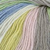 Universal Yarn Deluxe Worsted Long Print - 02