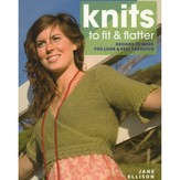 Knits to Fit & Flatter