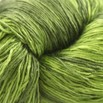 Artyarns Ensemble Light - 905