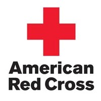 American Red Cross Blood Drive, July 30th