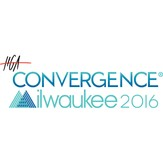 Convergence®, August 2–6