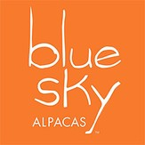 A Talk with Linda Niemeyer, Owner of Blue Sky Alpacas - September 27th
