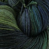 Dream in Color Everlasting Sock