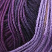 SMC Select Extra Soft Merino Color - 5284