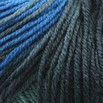 SMC Select Extra Soft Merino Color - 5288