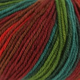 Schachenmayr Select Extra Soft Merino Color
