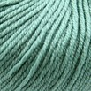 SMC Select Extra Soft Merino - 5167