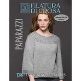 Filatura Di Crosa Fall/Winter 2014 (Paparazzi)
