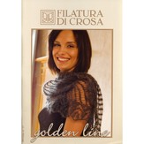 Filatura Di Crosa Golden Line - Fall/Winter 2010