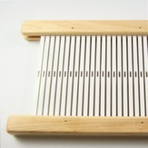 "Schacht Flip Cricket 15"" Rigid Heddle Reeds"