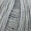 Lotus Yarns Forest Dew Fingering - 05