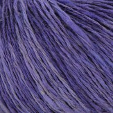 Classic Elite Yarns Fortuna
