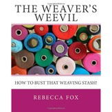 The Weavers Weevil