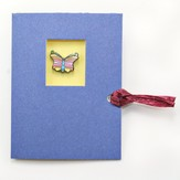 Sweet Little Things Gift Card Pin
