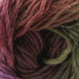 Plymouth Yarn Gina