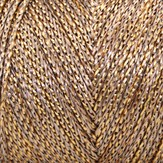 Plymouth Yarn Gold Rush