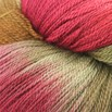 Fiesta Yarns Gracie Lace - Vintage