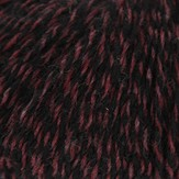 Valley Yarns Greylock