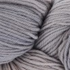 Kolláge Yarns Happiness Fingering - Sterling