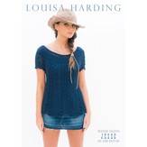 Louisa Harding Book 125 Jesse