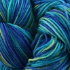 Cascade Yarns Heritage Paints - 9862