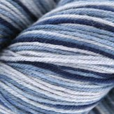 Cascade Yarns Heritage Paints Discontinued Colors