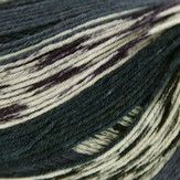 Cascade Yarns Heritage Prints Discontinued Colors