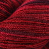Cascade Yarns Heritage Silk Paints