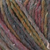 Classic Elite Yarns Horizon - 7927