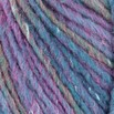 Classic Elite Yarns Horizon - 7954