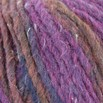 Classic Elite Yarns Horizon - 7957